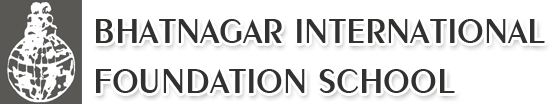 Bhatnagar International Foundation School